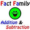 Fact Family I
