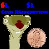 Sloth Slots